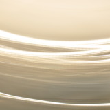 Abstract light-stripes