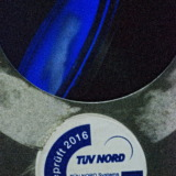 Broken but TÜV-certified